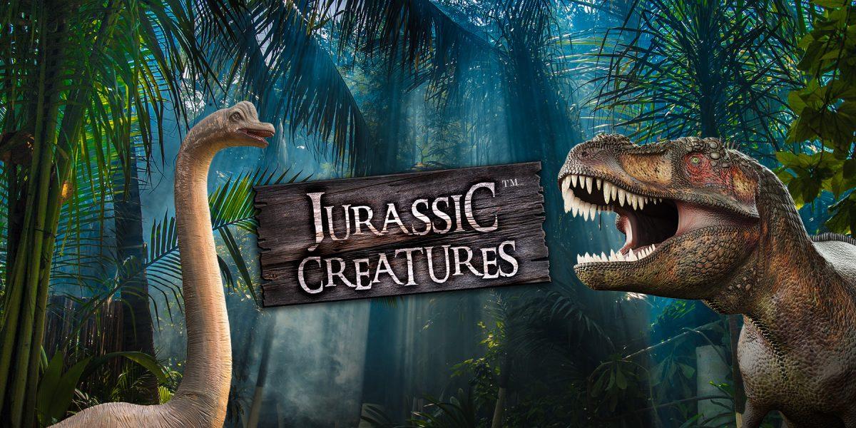 Jurassic-Creatures-Banner-1