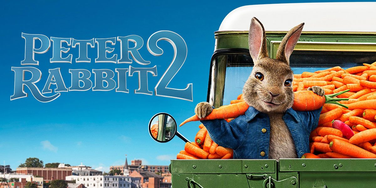 Peter-Rabbit-2-BG