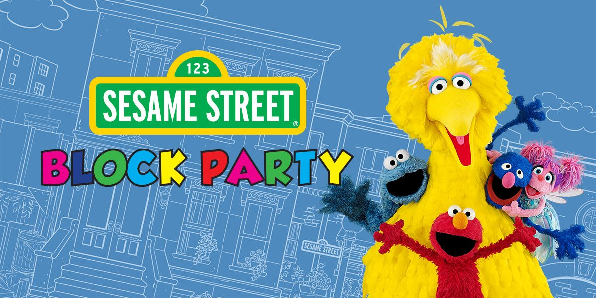 Sesame-Street-Block-Party