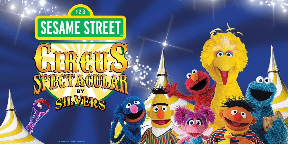 Sesame-Street-Circus