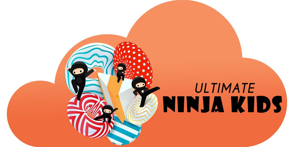 Ultimate-Ninja-Kids
