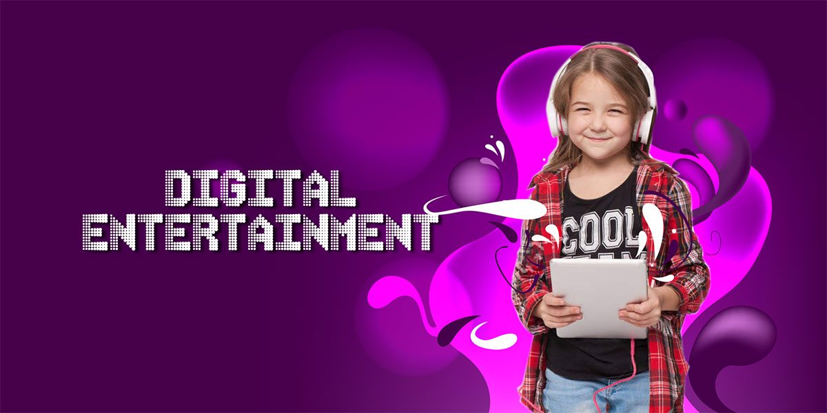 Virtual-Shows