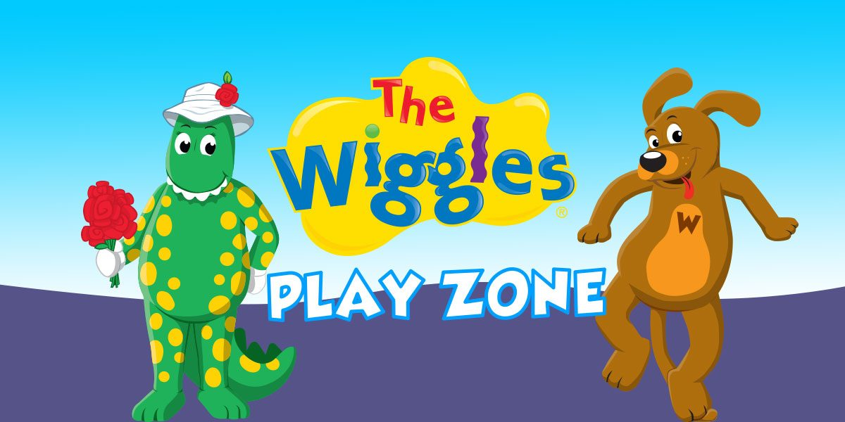 Wiggles-Play-Zone