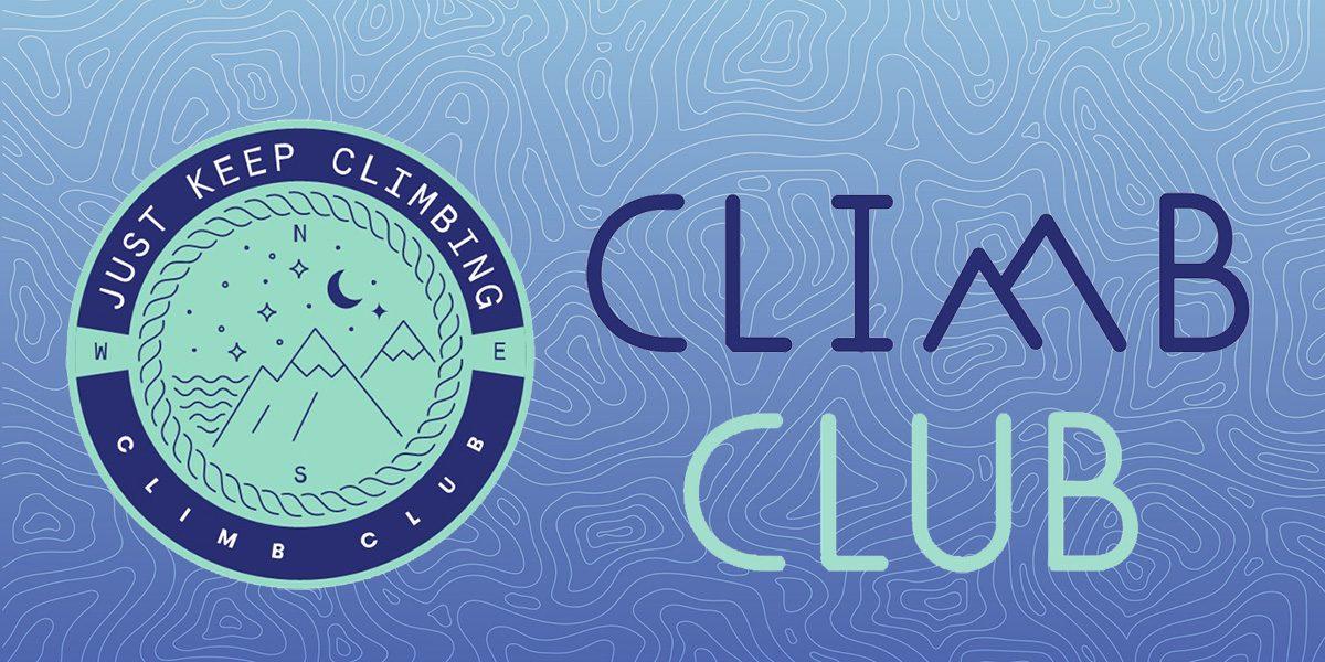 climb-club