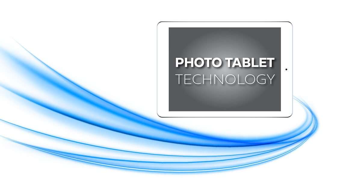 photo-tablets