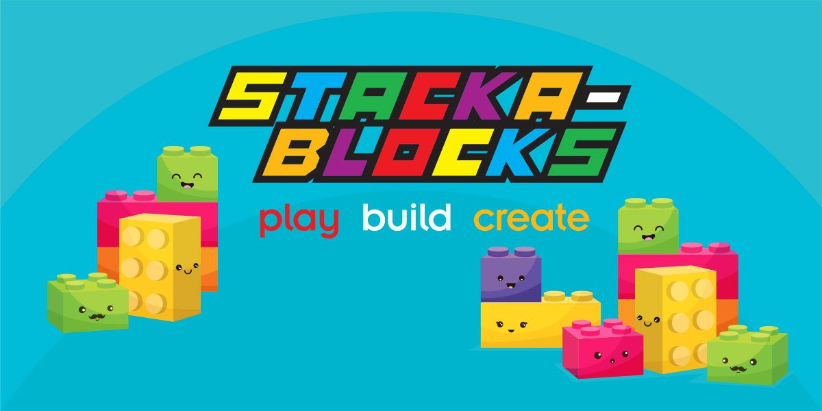 stacka-blocks