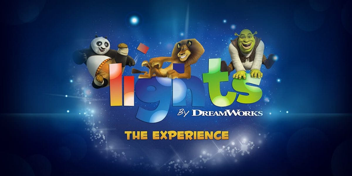 touring-dreamworks